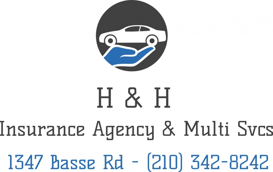 H & H Auto Insurance and Multi Services