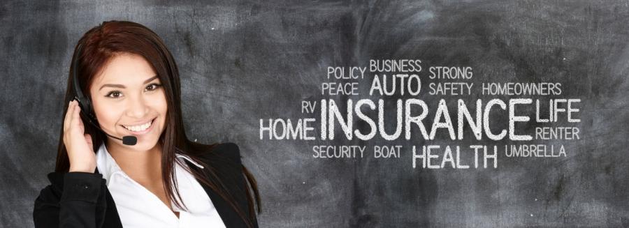 Carmar Insurance Agency
