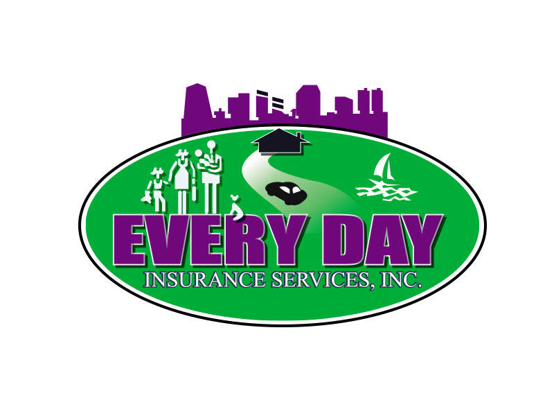 Every Day Insurance Services, Inc.