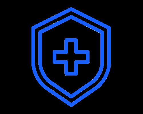 Health Insurance Innovations Inc (hiiq) - Insurance Agent ...